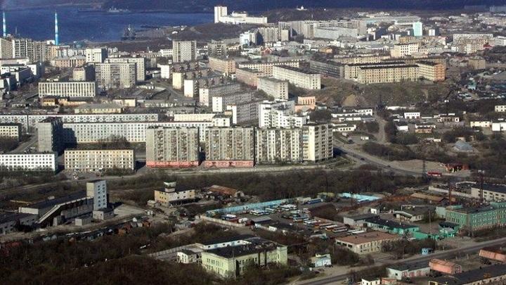 Сотрудник сотовой связи в Североморске продал чужие данные