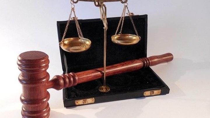 Чиновник из Евпатории нанес ущерб государству на 110 миллионов рублей