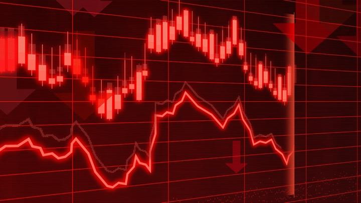 Рынки ждет жесткая посадка: доллар, евро или рубль