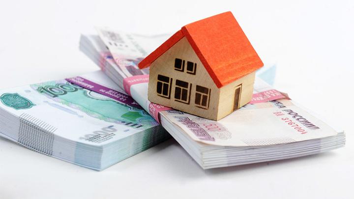 Минстрой ожидает стабилизации цен на жилье во второй половине 2022 года
