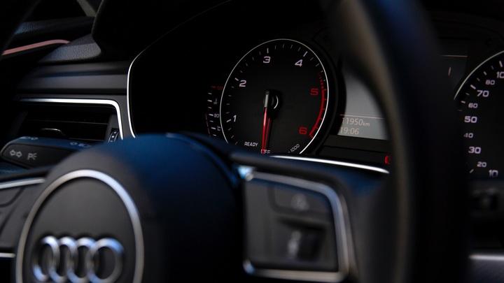 Audi планирует запустить производство электромобилей в КНР