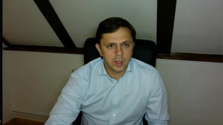 Глава Орловщины хочет инициировать нацпроект по развитию сел