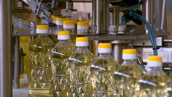 Минпромторг: продление соглашений о заморозке цен на ряд товаров несет риски