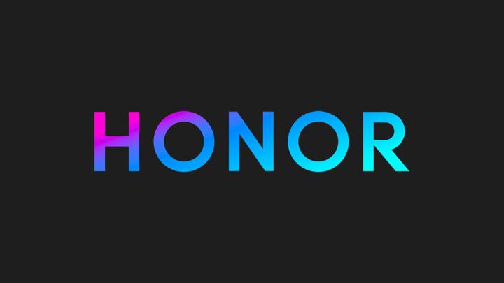 Honor обошел Xiaomi и Apple по продажам смартфонов в Китае