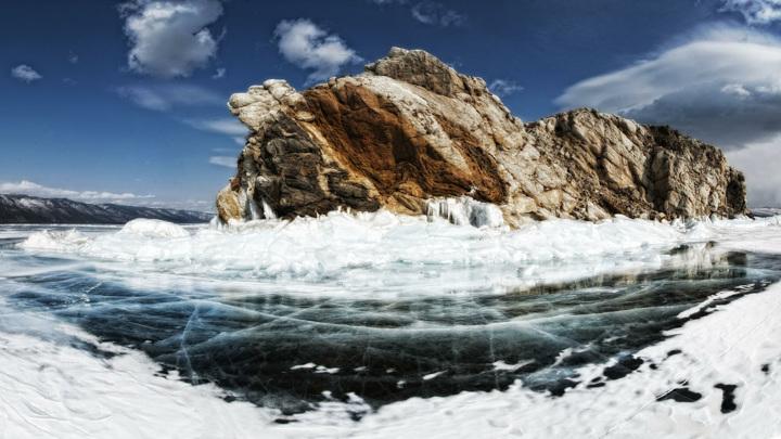 Иркутская область присоединилась к программе летних чартерных туров на Байкал