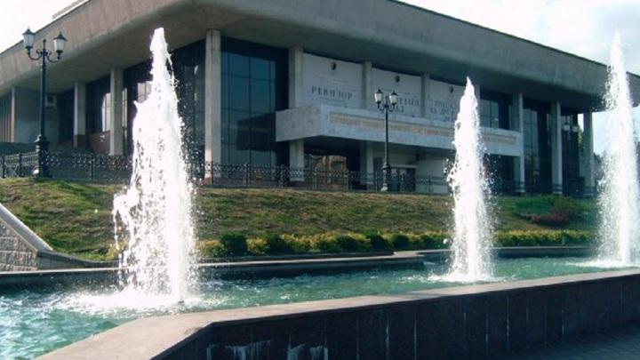 Липецкие театры объявили о переносах спектаклей