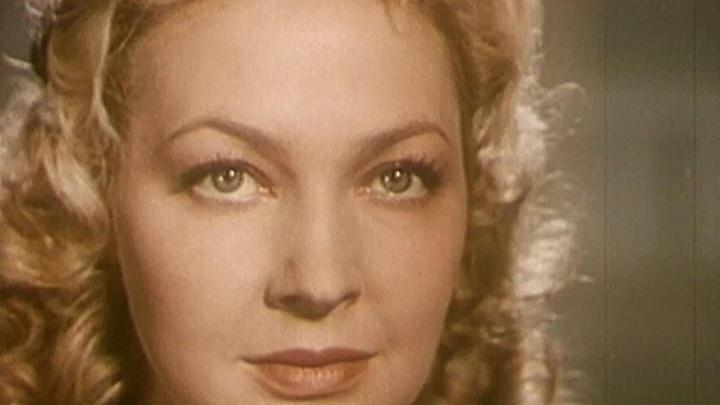 Умерла актриса Ирина Скобцева