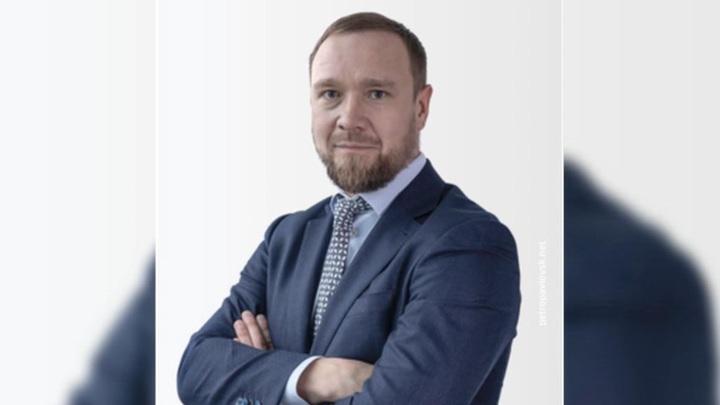 Прекращено дело против Максима Мещерякова