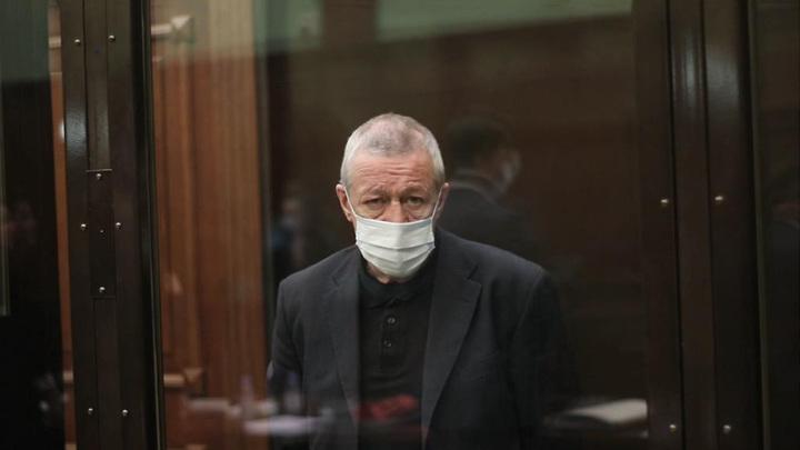 Адвокаты Ефремова по-разному прокомментировали новость об актере