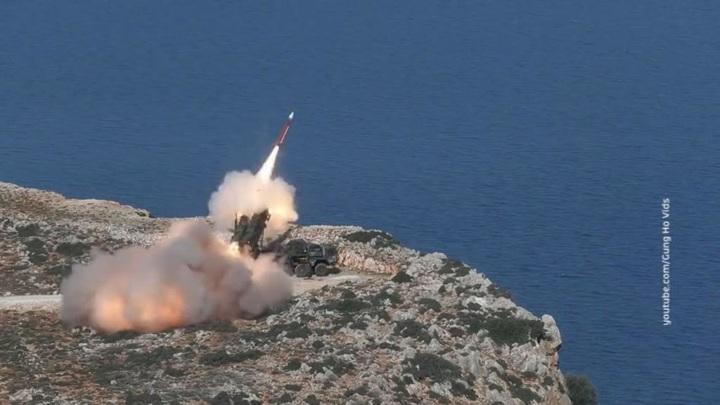 Мир без договора о РСМД возможен. Владимир Путин предложил свой рецепт