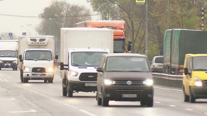 В Госдуме прокомментировали изменение нештрафуемого превышения скорости