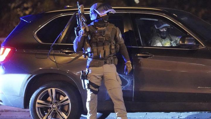Эксперт: Любой теракт – это недоработка спецслужб