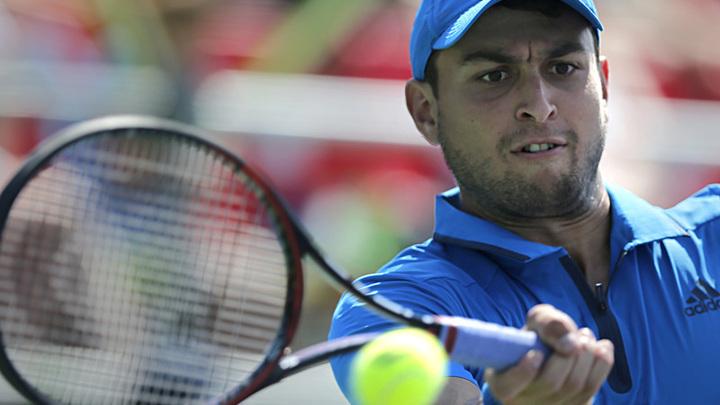 Карацев стал финалистом квалификации Australian Open