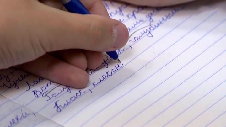 Письмо от руки: как устаревающая практика помогает прокачать мозг