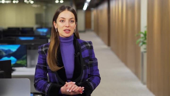 Российские гиды будут раз в пять лет проходить обязательную аттестацию