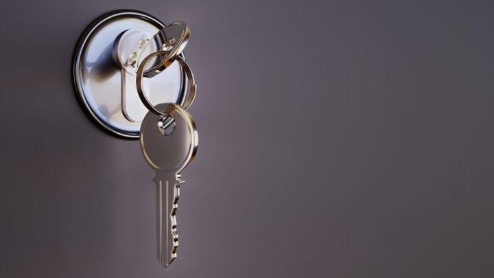 Сирота из Владимирской области получила квартиру через суд