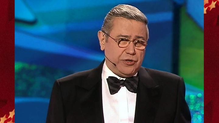 Адвокат Петросяна рассказал о многотысячных долгах юмориста