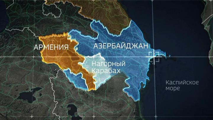 Соглашение по Карабаху – колоссальная дипломатическая победа Путина