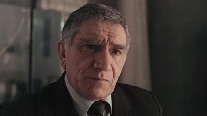 """""""Давайте вспоминать о нем как о счастье"""": каким нам запомнится Армен Джигарханян"""