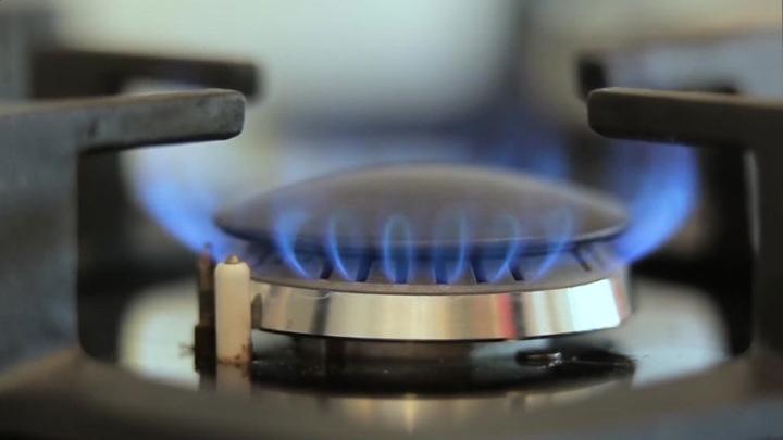 Газ дороже тысячи долларов: новая европейская реальность