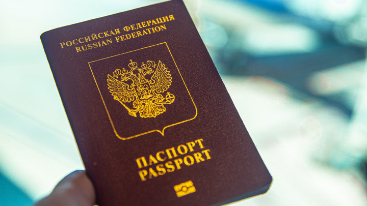 Возврат товара: нужно ли предъявлять продавцам паспорт