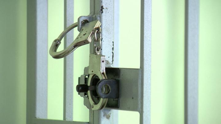 В 2020 году суды в России арестовали имущество коррупционеров на 10 млрд рублей