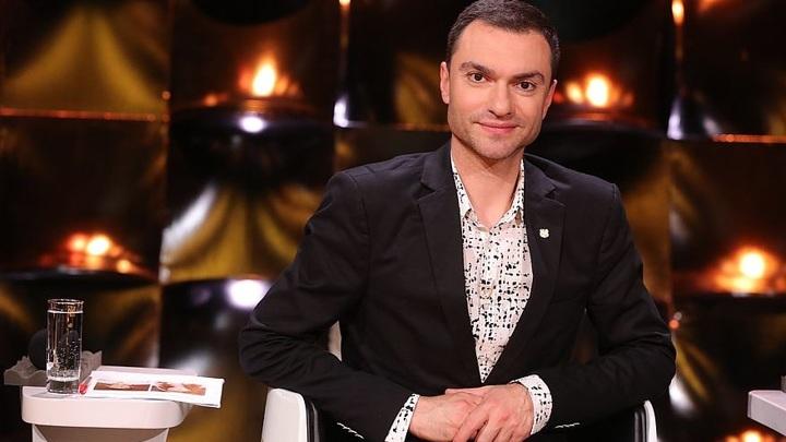 Алексей Мирошниченко: «Артист балета - есть то, что он танцует»
