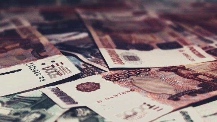 Злоумышленники обманули мурманчанку на миллион рублей