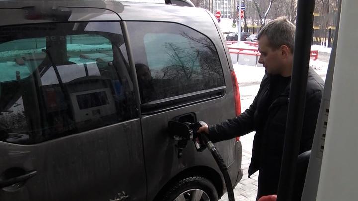 Машина не заводится даже в легкий мороз: что делать?