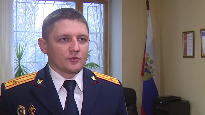 В Волгограде установлены все соучастники смертельного конфликта в чате родителей