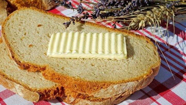 Правительство РФ направит 5 млрд рублей для сдерживания цен на хлеб