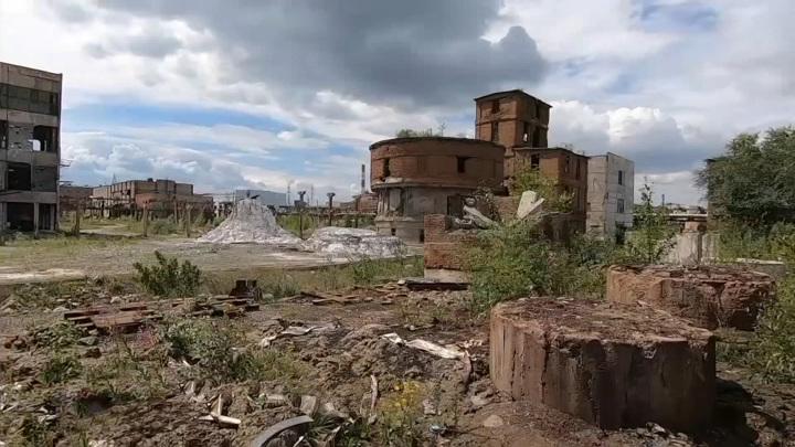 Ситуация в Усолье-Сибирском: Путин заявил, что расслабляться рано