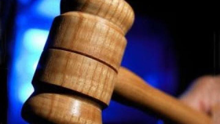 """В Омске вынесли приговор участникам запрещенной организации """"Свидетели Иеговы"""""""
