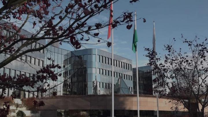 МОК разрешил использовать российский флаг в гостиницах Олимпиады в Токио