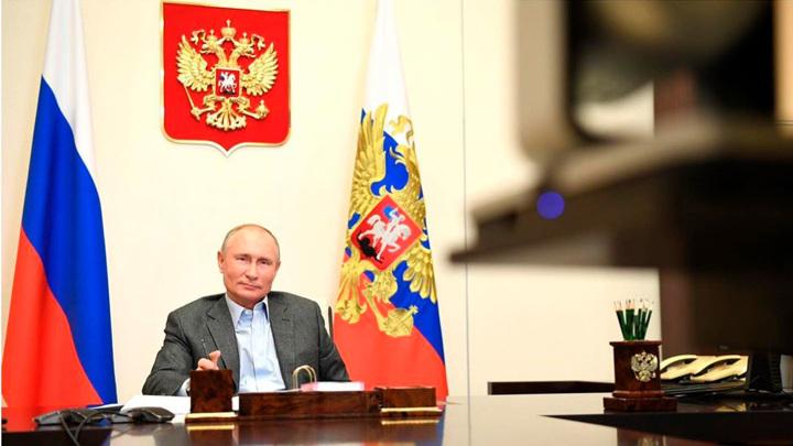 russian_kremlin