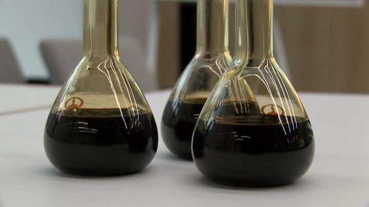 В США предупредили о цене нефти по 100 долларов из-за споров ОПЕК+