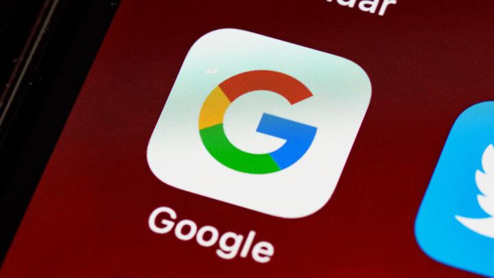 Google намерен сотрудничать с властями