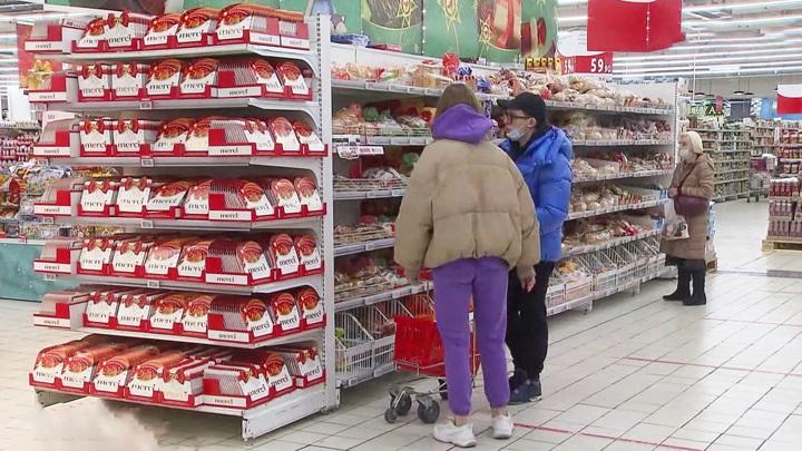 Нулевая наценка: какие меры приняты для остановки роста цен