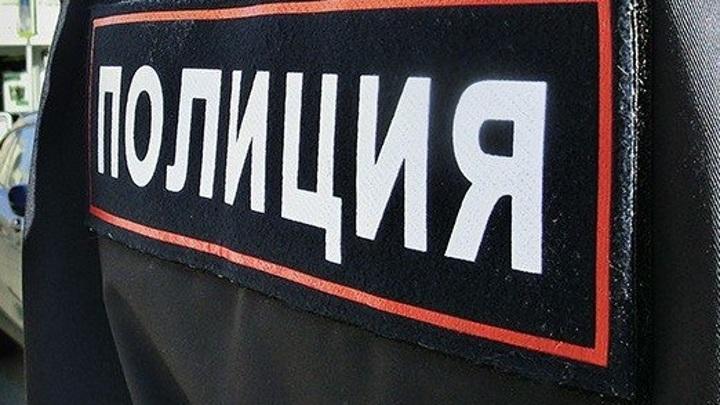 В Твери задержали наркомана, воровавшего видеорегистраторы