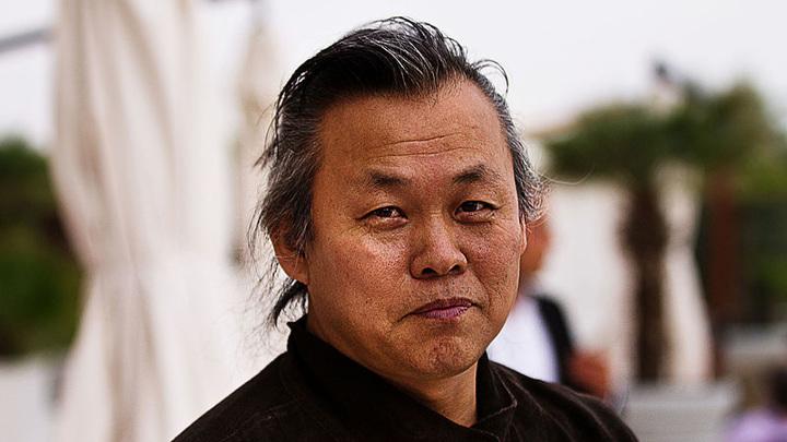 """«Меня могут обвинить в том, что я делаю что-то """"нормальное""""»: Ким Ки Дуку исполнилось бы 60"""