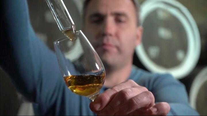 """Продажа """"Массандры"""": начало новой эпохи в истории крымского виноделия"""