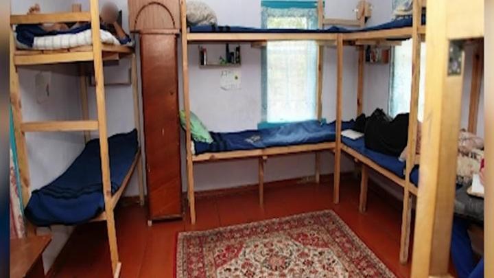 В Красноярске по подозрению в истязании задержали руководителей центра для наркозависимых
