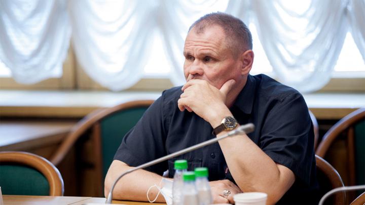 Депутата возмутила песня самого популярного музыканта-2020