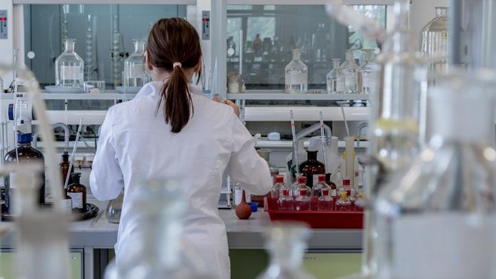 В 2020 году российские учёные совершили множество ярких прорывов.