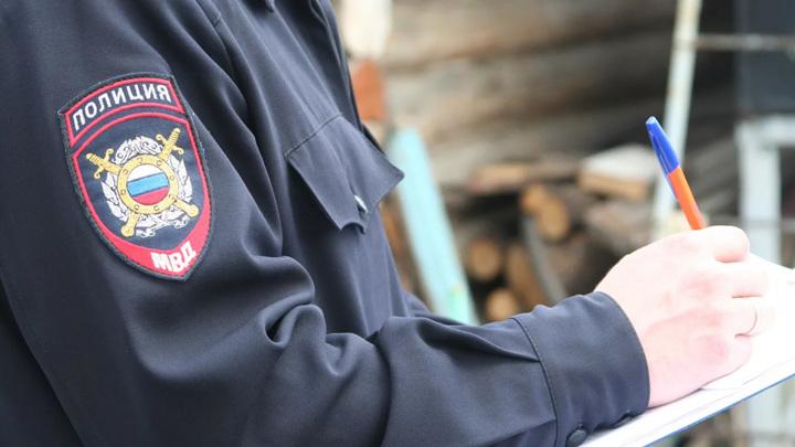 Около 20 человек задержаны после драки в ночном клубе в Петербурге