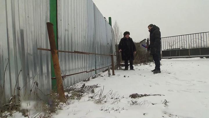 """Прокуратура проконтролирует следствие по делу подольских """"рабовладельцев"""""""