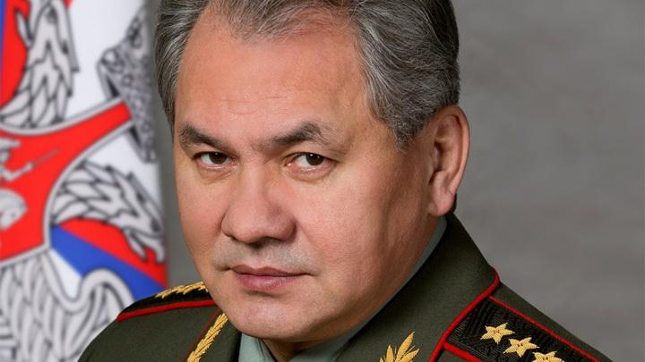 Инженерные войска ВС РФ отмечают 320-ю годовщину со дня образования