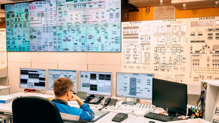 Доля АЭС в энергобалансе РФ вырастет к 2040 году