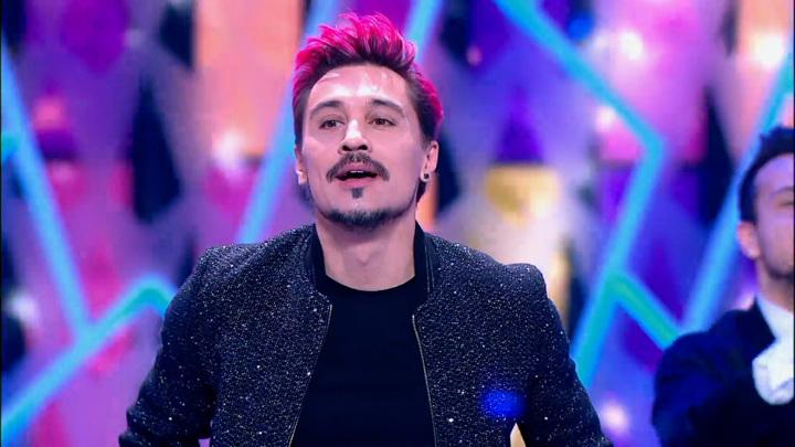 Зять Димы Билана отказывается возвращать певцу 19 миллионов