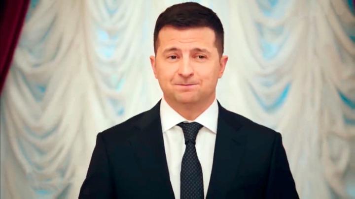 """Как выстрел в ногу: на Украине под санкции попал """"Спортмастер"""""""